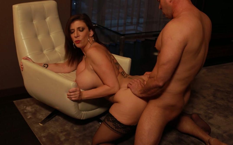 latina free porn