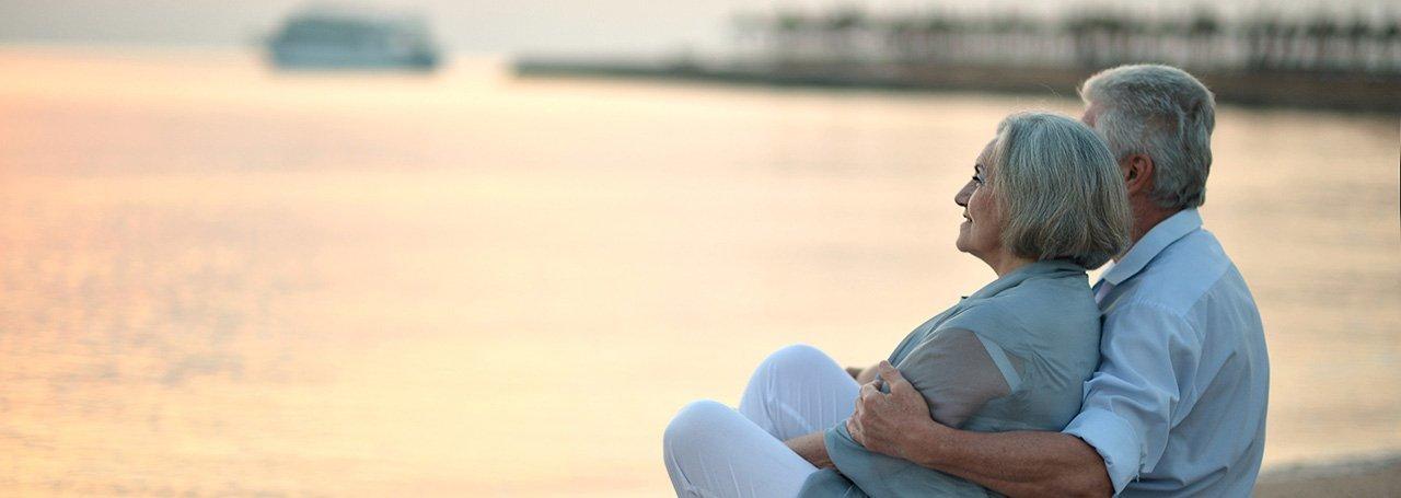 adult active florida retirement