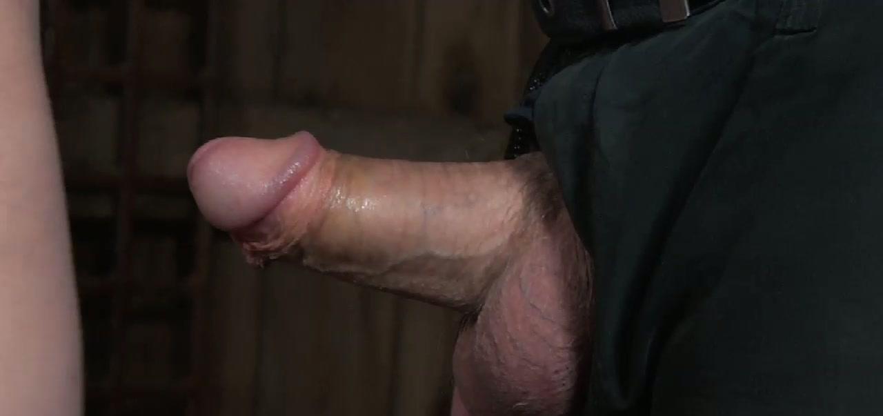 enjoy wife porn face