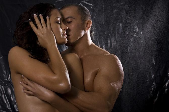 oral sexy women sex shower