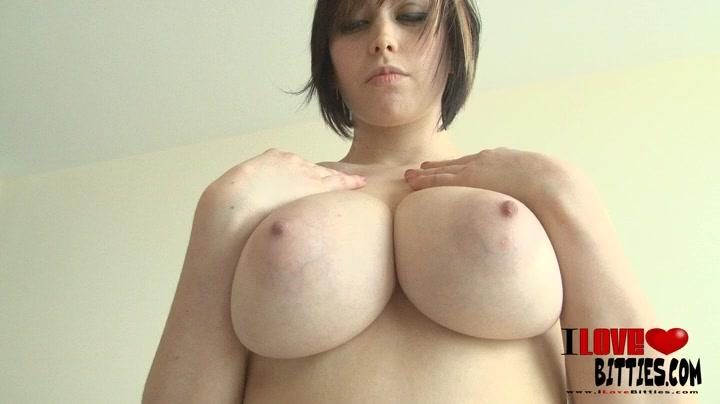 free porn body hard
