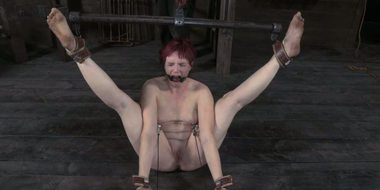 sexy maia mitchell