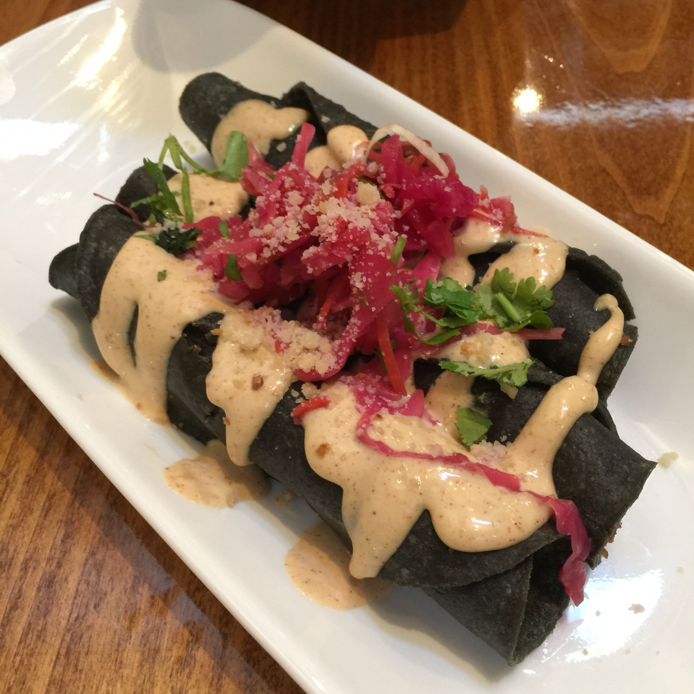 asian cuisine seabird