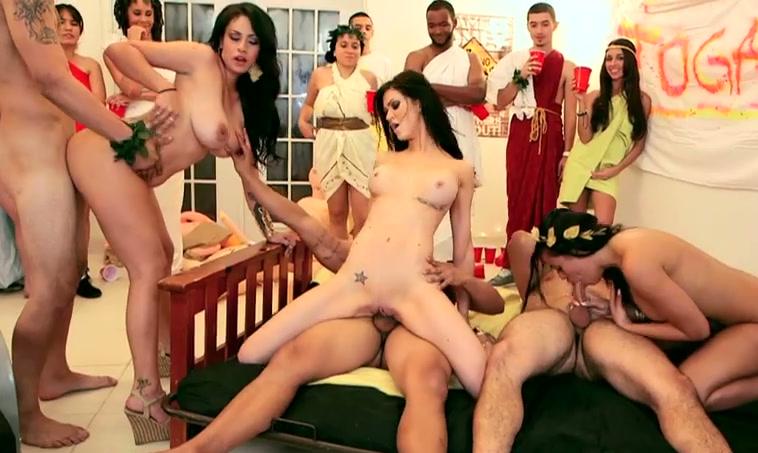 long very interracial clips free porn