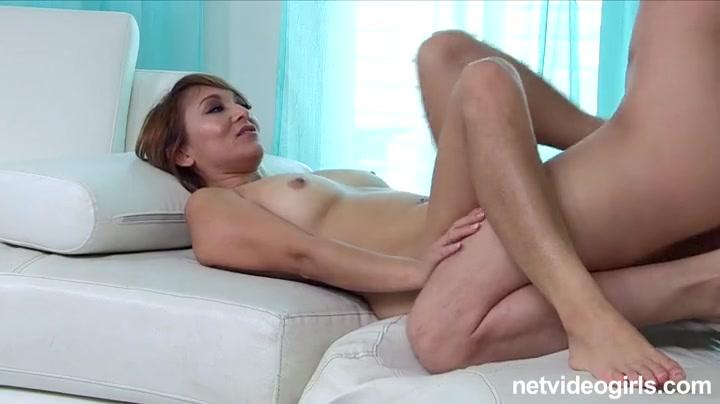 real porn best site amateur