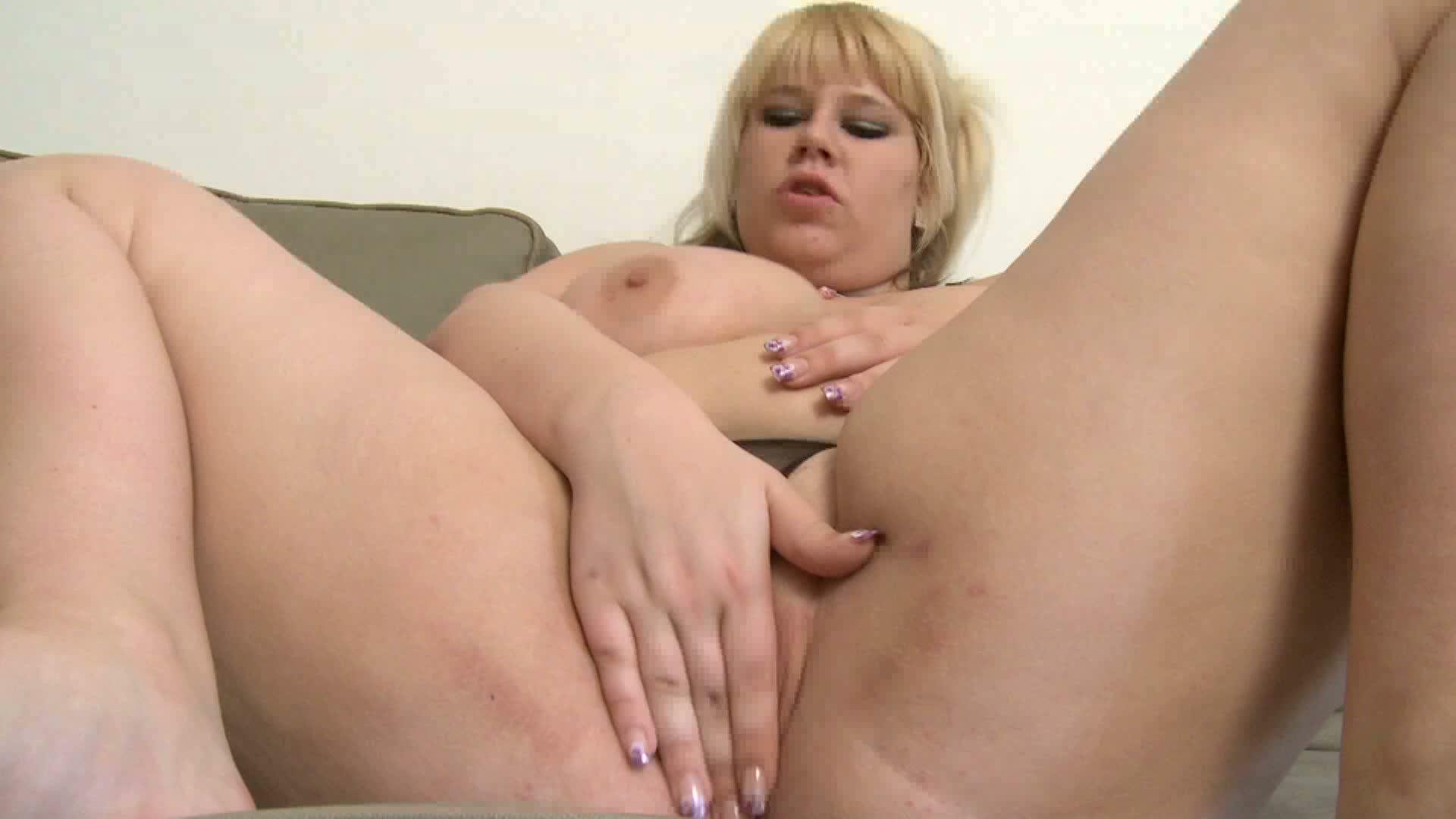 asian black fat big pussy cock