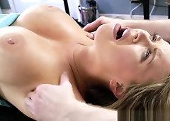 girls tickling naked