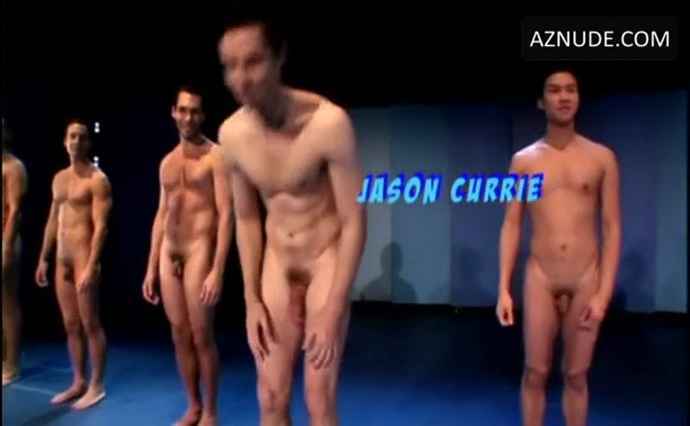 photo boys naked singing
