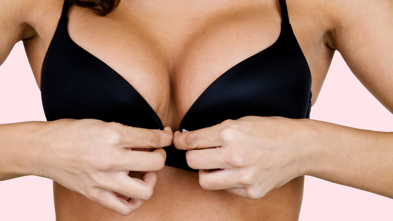 p p implants i breast