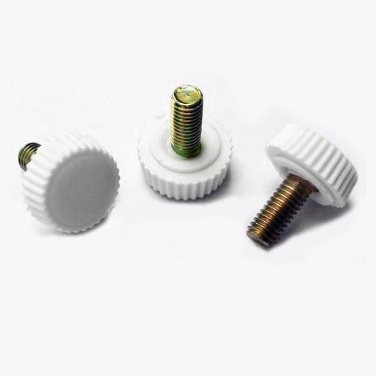thumb screw bolt