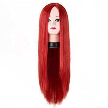 sex women pictures hair red
