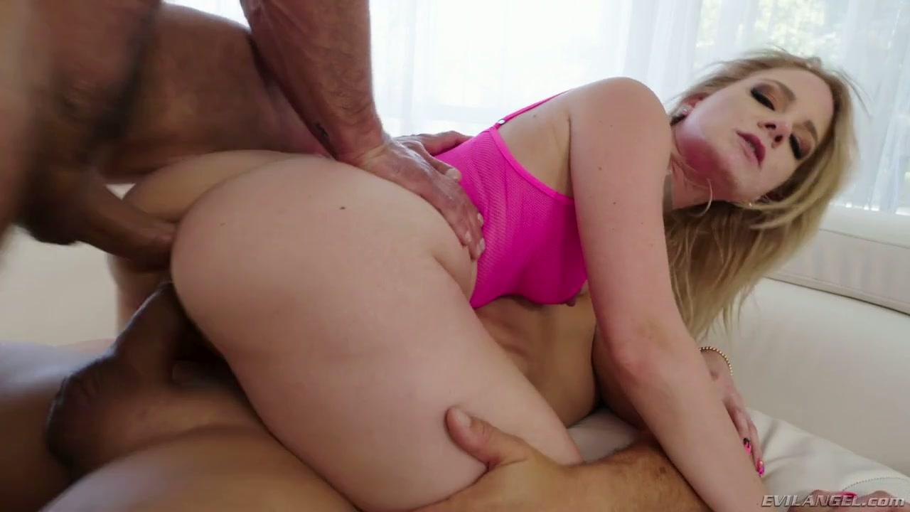 coco bandicoot nude