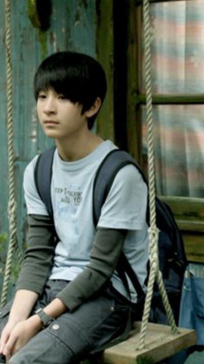 teen webcam boy vk