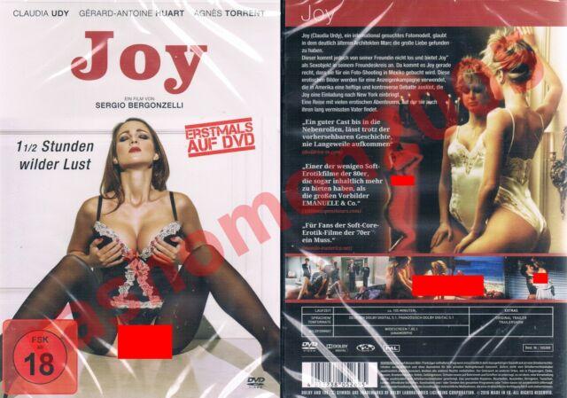 film torrent erotic