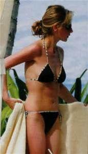 bikini michelle sarah gellar galleries