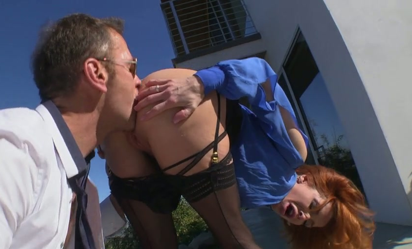 matures big tits with
