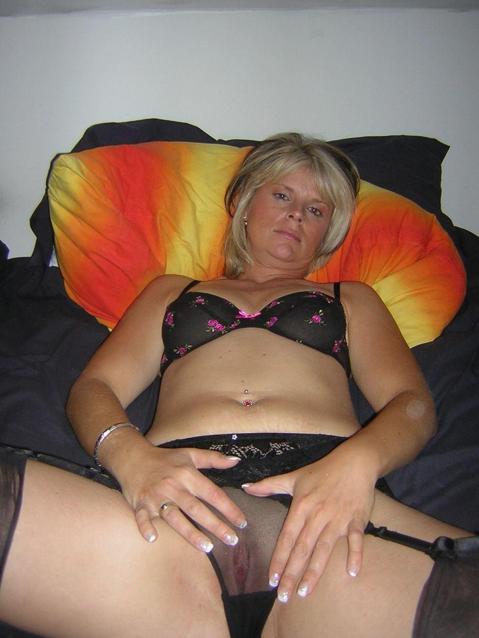 Hot sexy girls nude pics