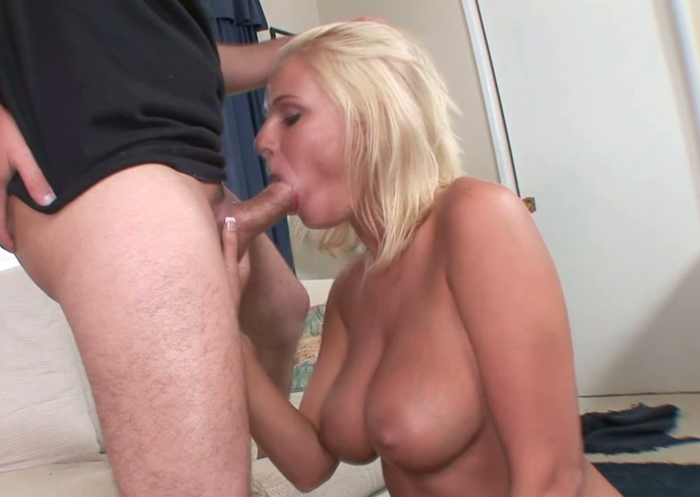andy brown porn star