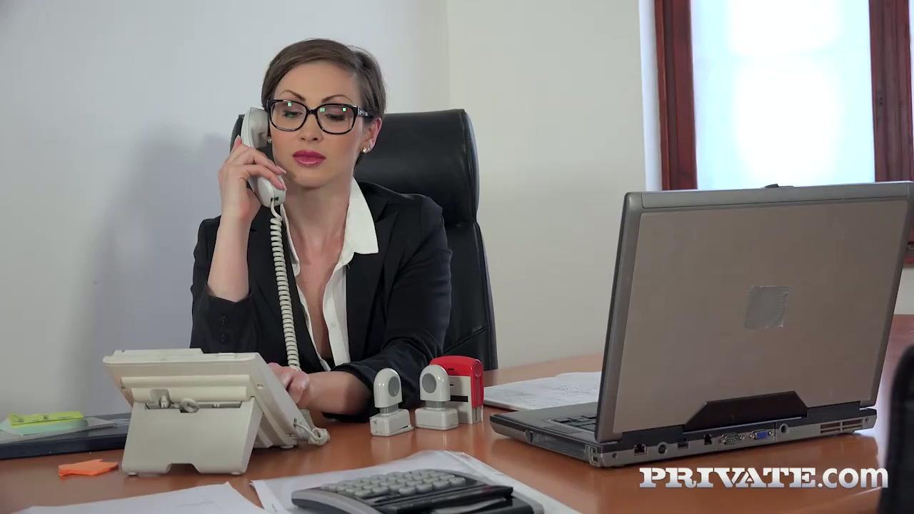 porn women black olied