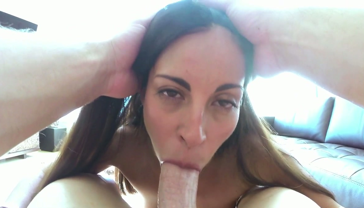 ebony porn fuck cute free tit