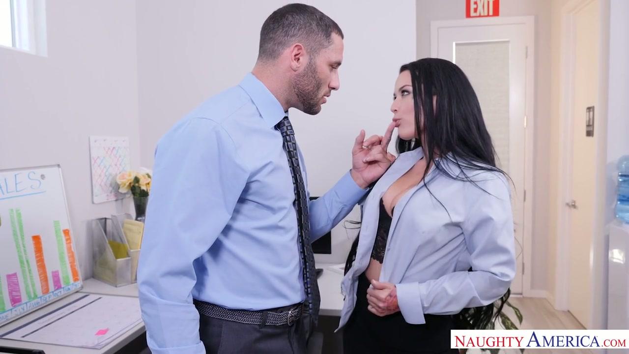 wife voyeur masturbate