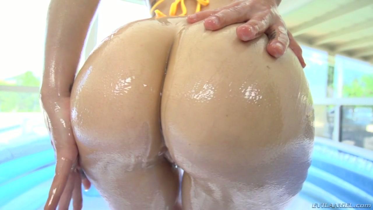 shower stepmom porn in