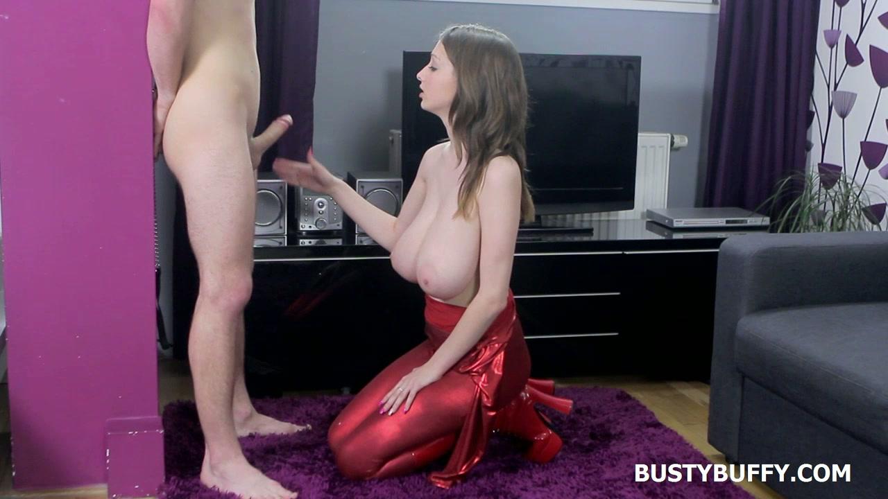 horney mature women sex