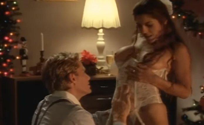 i erotic confessions