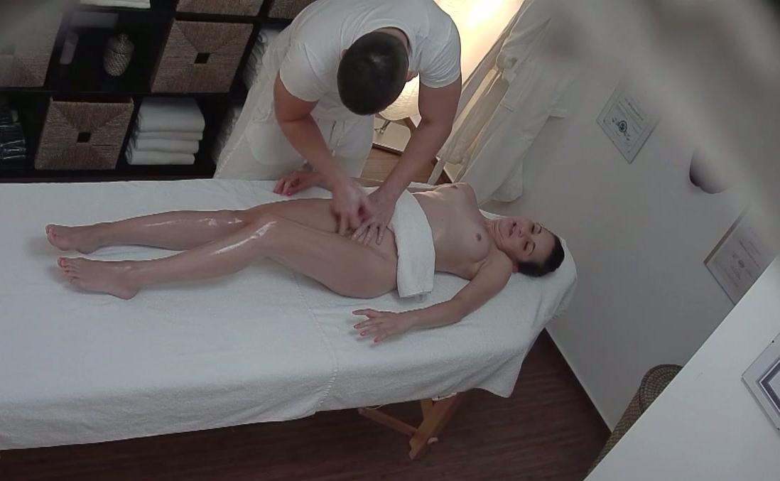 tightning vaginal creams compare