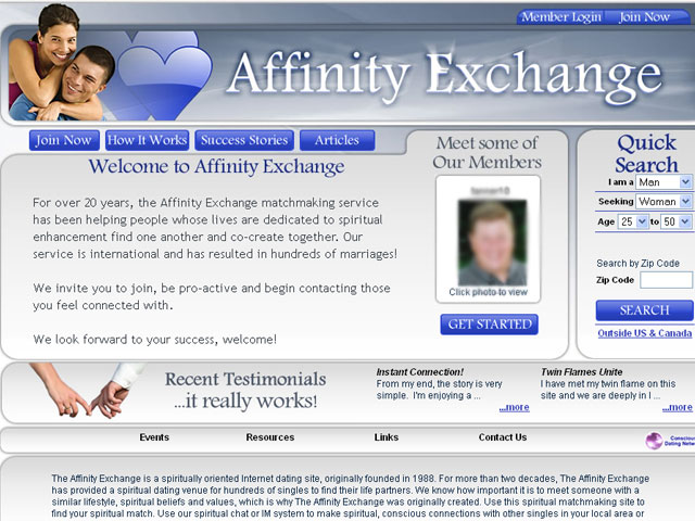 for dating headlines women online
