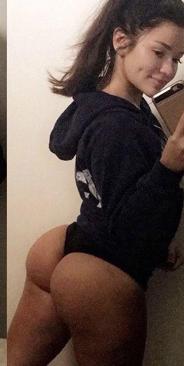latina booty big tumblr