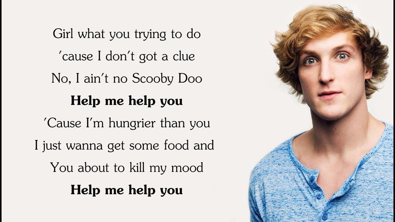 cum me help to