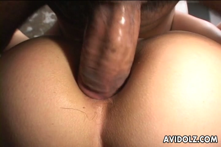 brazil sex tour