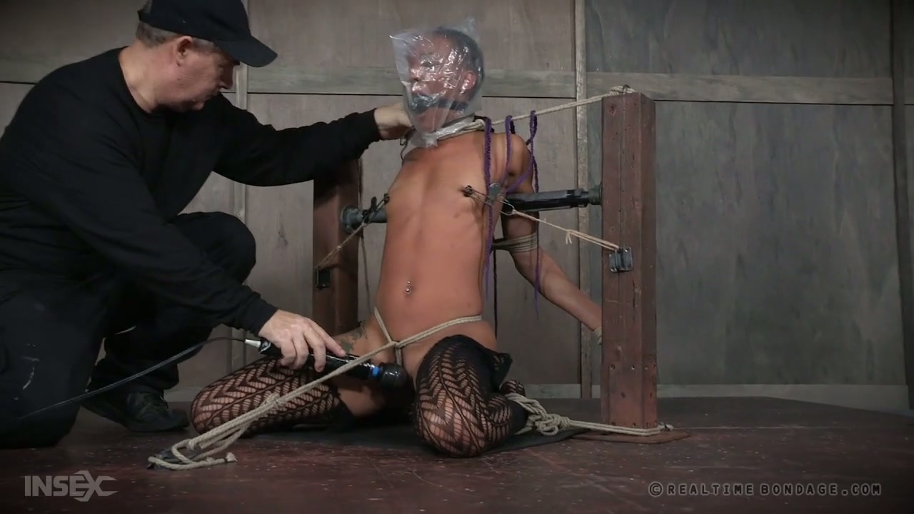 fetish clip download caning