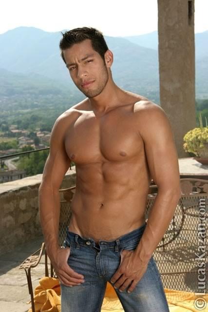 porno ricky actor martinez