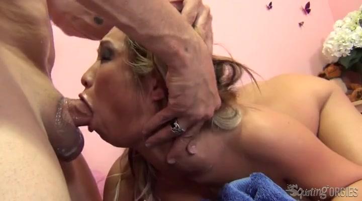 bbw hentai tits big