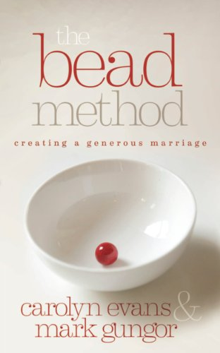 method is beads forty what