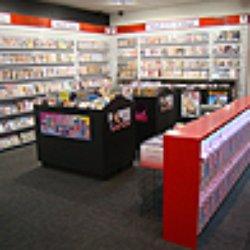 shop australia in adult