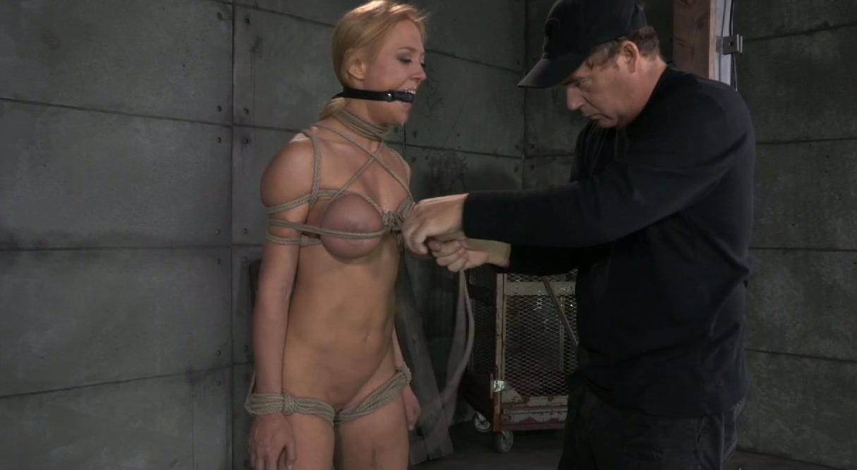 porn pics latinas