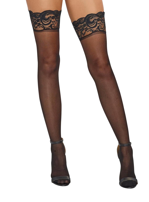 stockings www in women