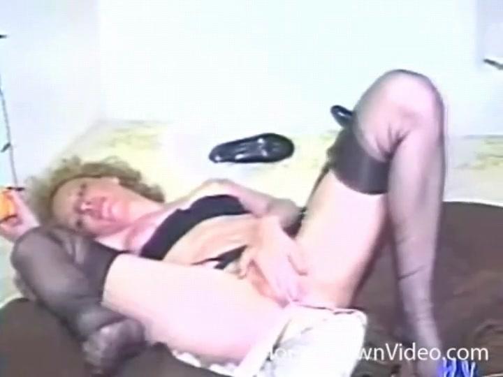 actress sex tamil