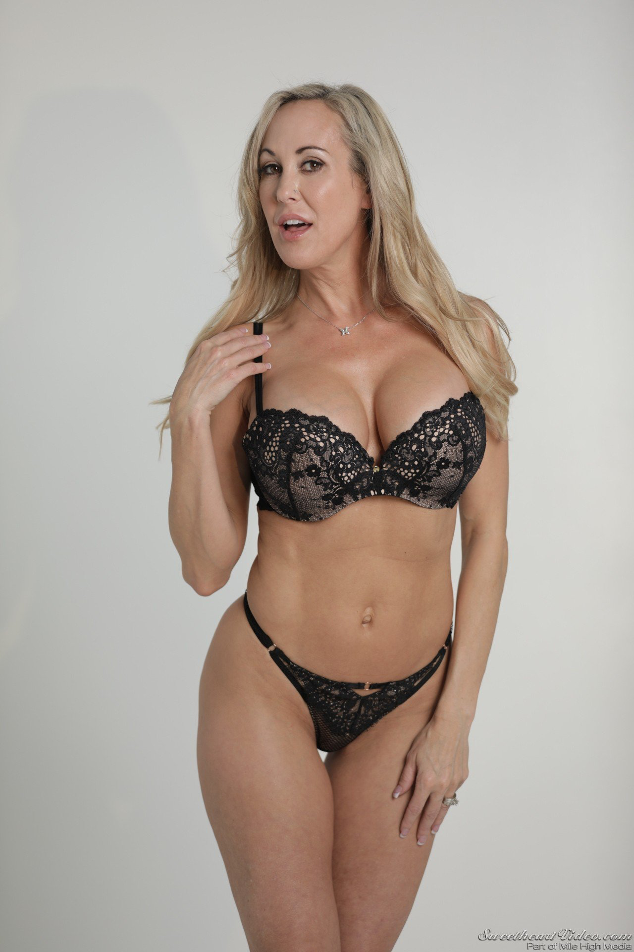 brandi love sexy