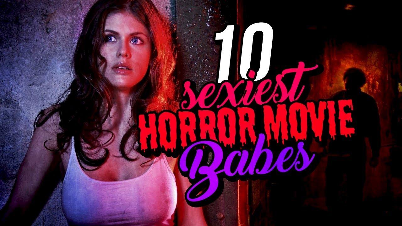 horor sex film
