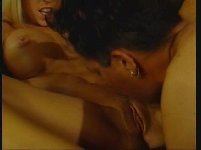 free porn latina
