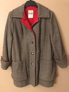 penguin vintage fashions m cloth liman