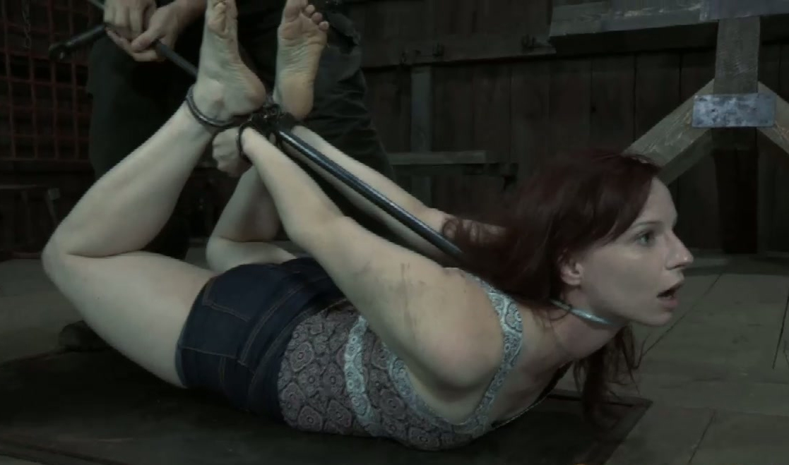 fat porn girls sex