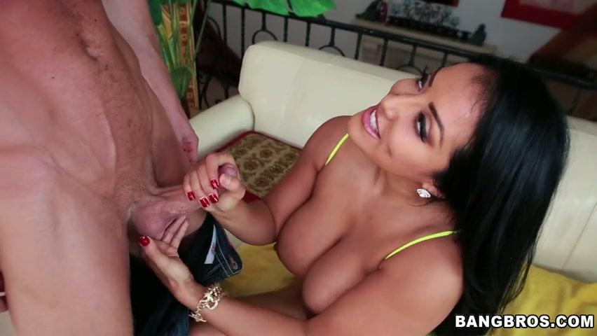 sex girl amateur