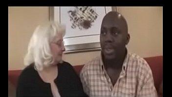granny bbc cant handle
