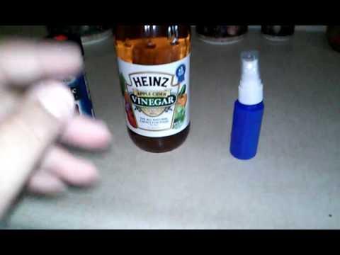 liquid your make own ass