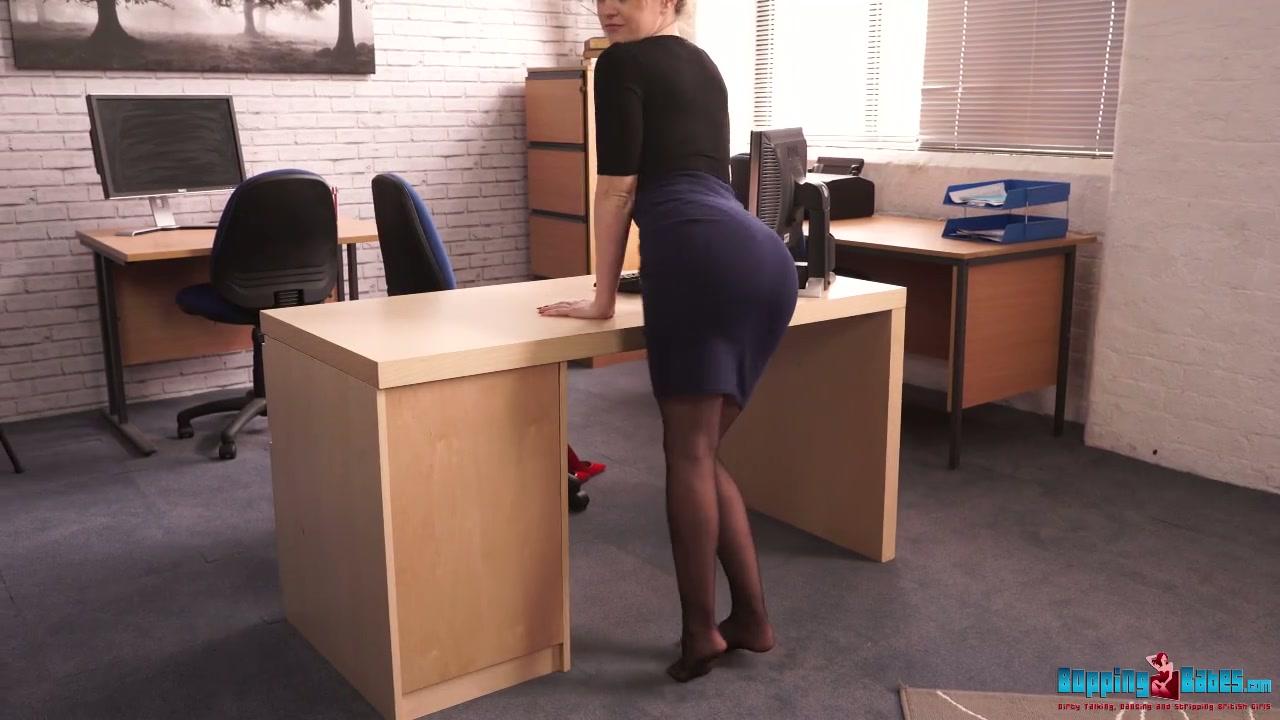 pornstar charlie latina anal